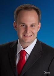Dr. Peter L. Mattei