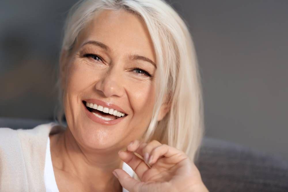 Premium Lens Implants for Cataracts