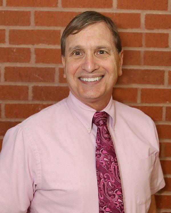 Dr. Daniel Lange