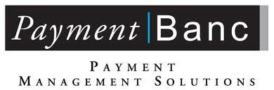 PaymentBanc Logo