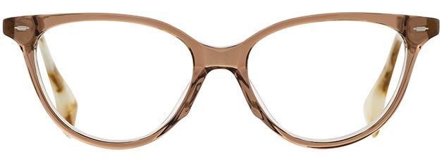 State Sunglasses