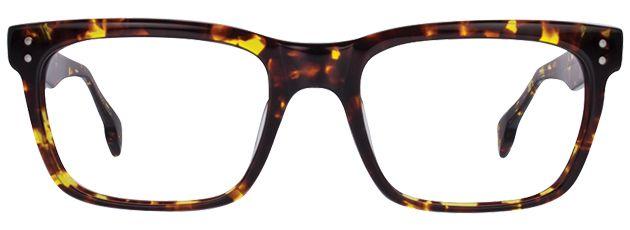 State Eyewear