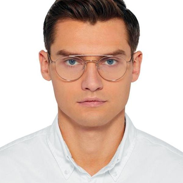 Barton Perreira eyeglasses