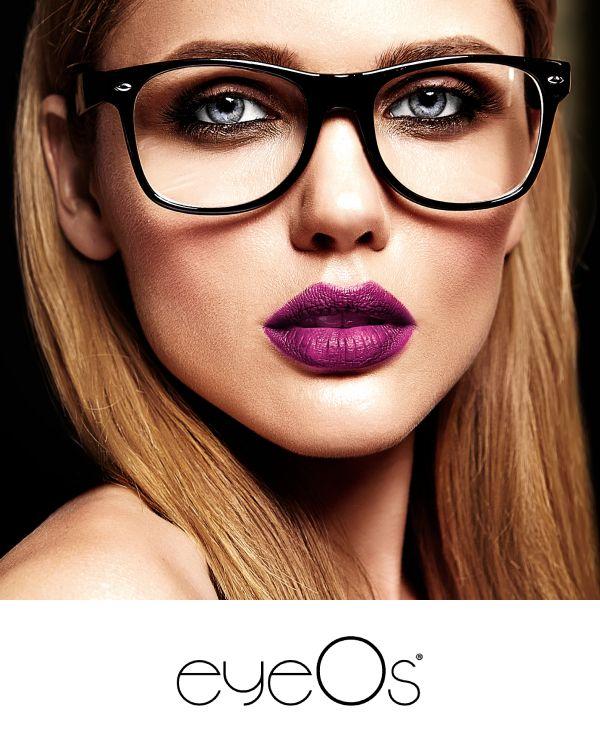 eyeO's eyewear