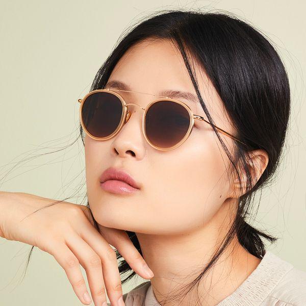 Krewe eyeglasses