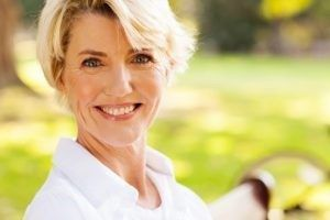 Rejuvenating the Eyes with Cosmetic Treatments