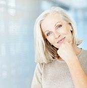 What Facelift Patients Wish They Had Known