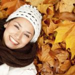 Turn Over a New Leaf: How to Rejuvenate Your Skin