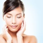 How Stress Affects the Skin (and How We Can Help)