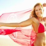 Thinking about Lipo? 5 Things to Know