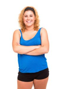 Plastic Surgery after Significant Weight Loss: Why It Can Help
