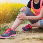 Resuming Exercise after Plastic Surgery – Timeline and Tips