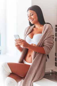 Determining the Body Contouring Option That's Right for You