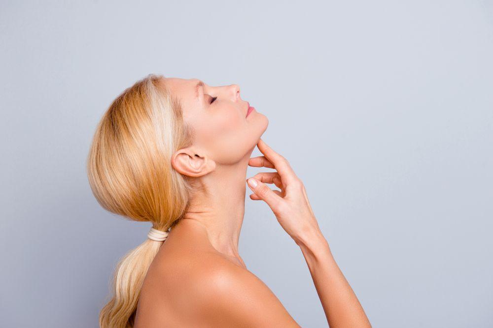 Top Benefits of Laser Skin Resurfacing
