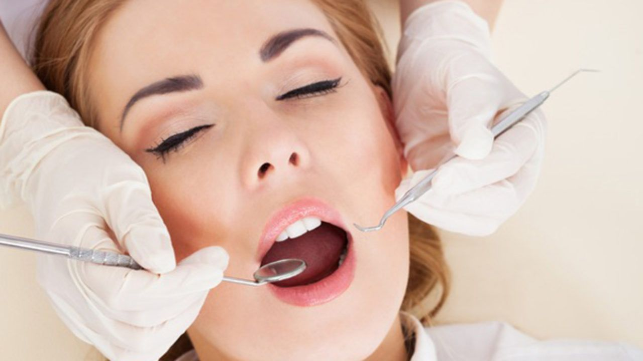 Signs that it is time for Cosmetic Dentistry