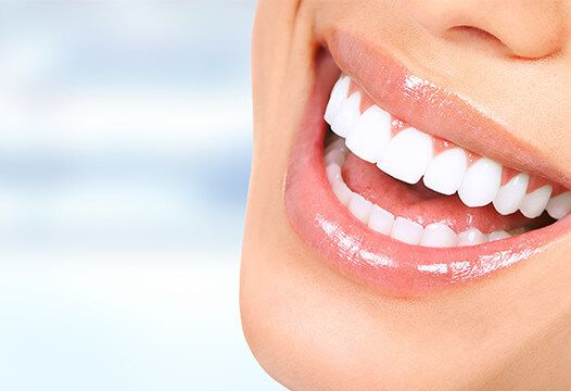 What are my Cosmetic Dentistry Solutions?
