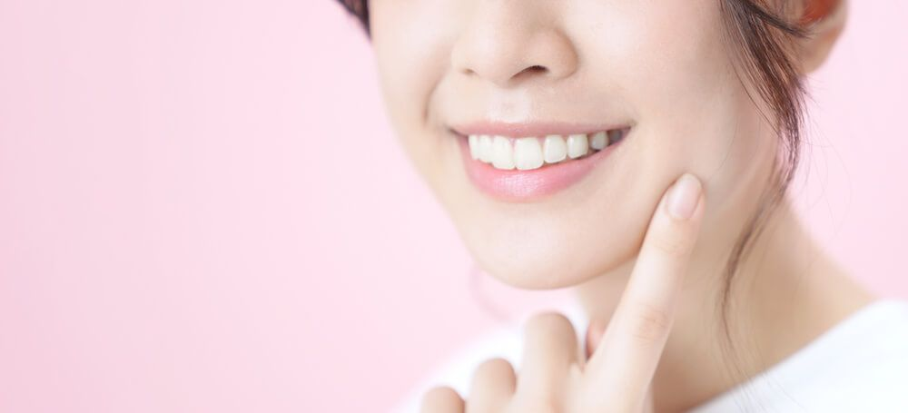 Get Zoom Teeth Whitening with Gorgeous Smile