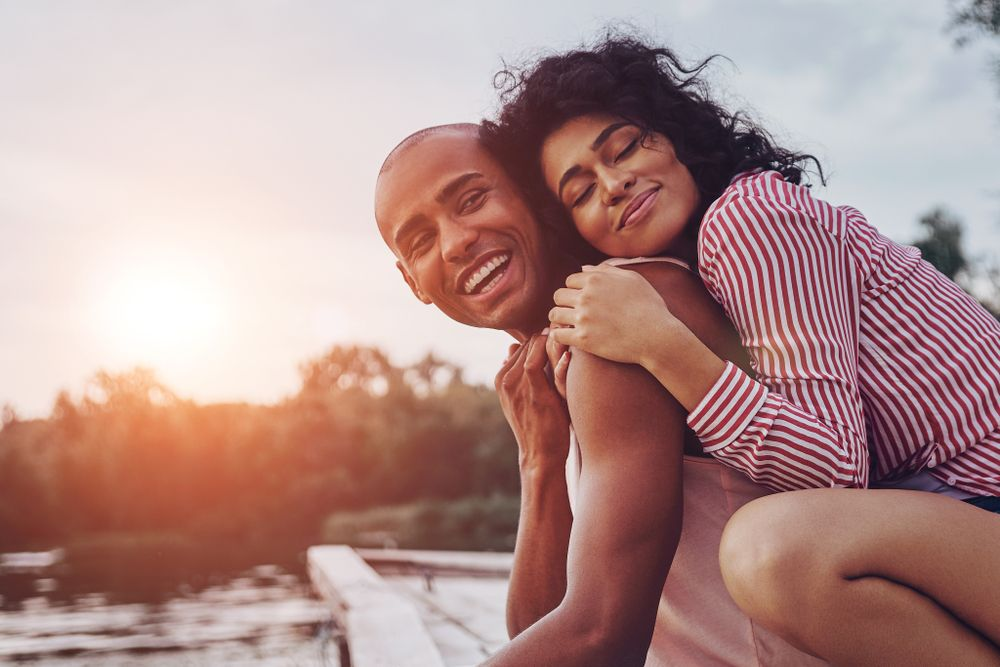 Enhancing Your Relationship with Couples Therapy