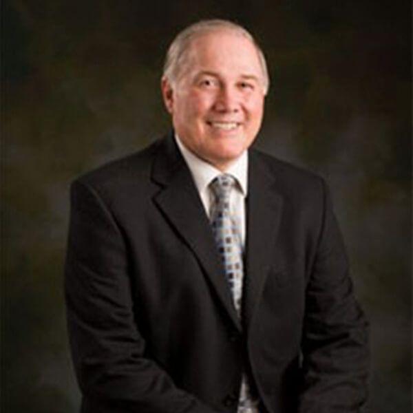 Dr. Stephen D.Schaefer