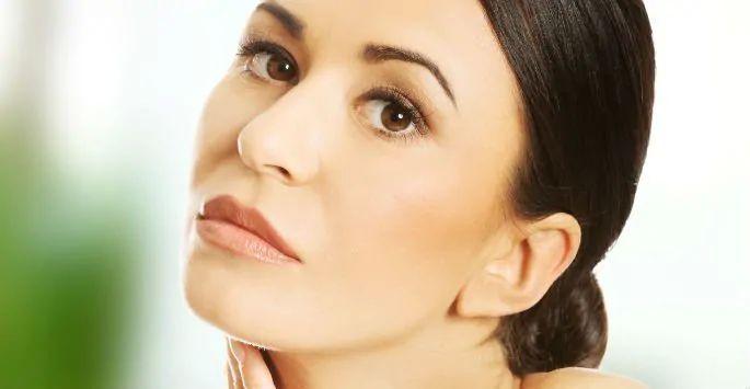 skin complexion treatment