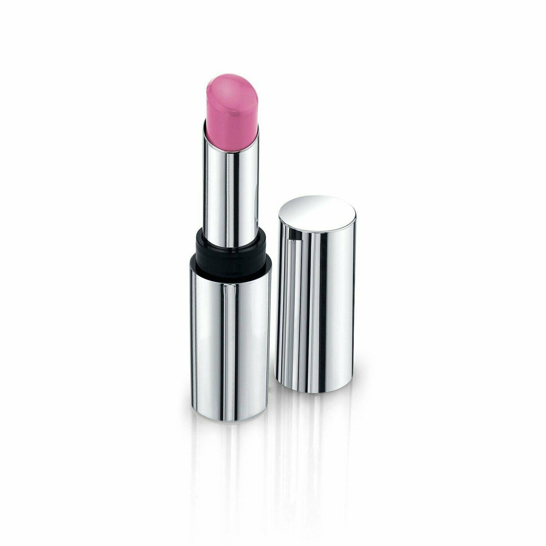 Hau'te Cosmetique Lipstick Refill (Prince)