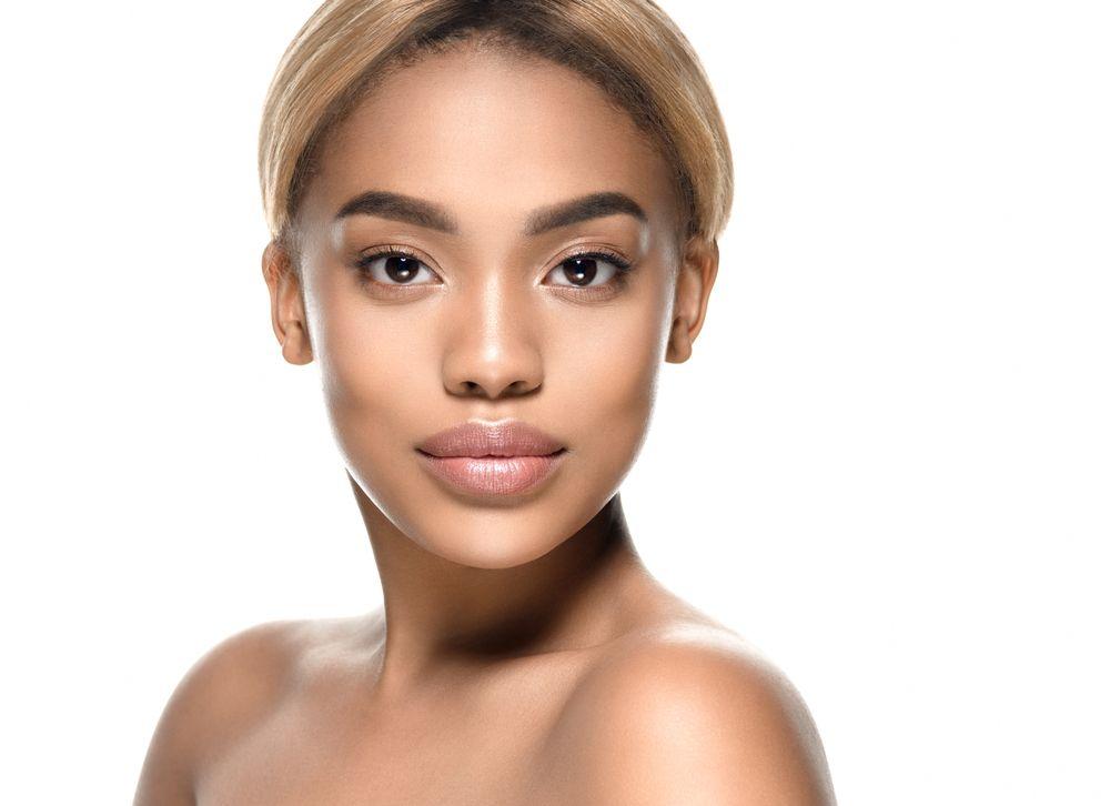 Top Benefits of Regular Skin Facials