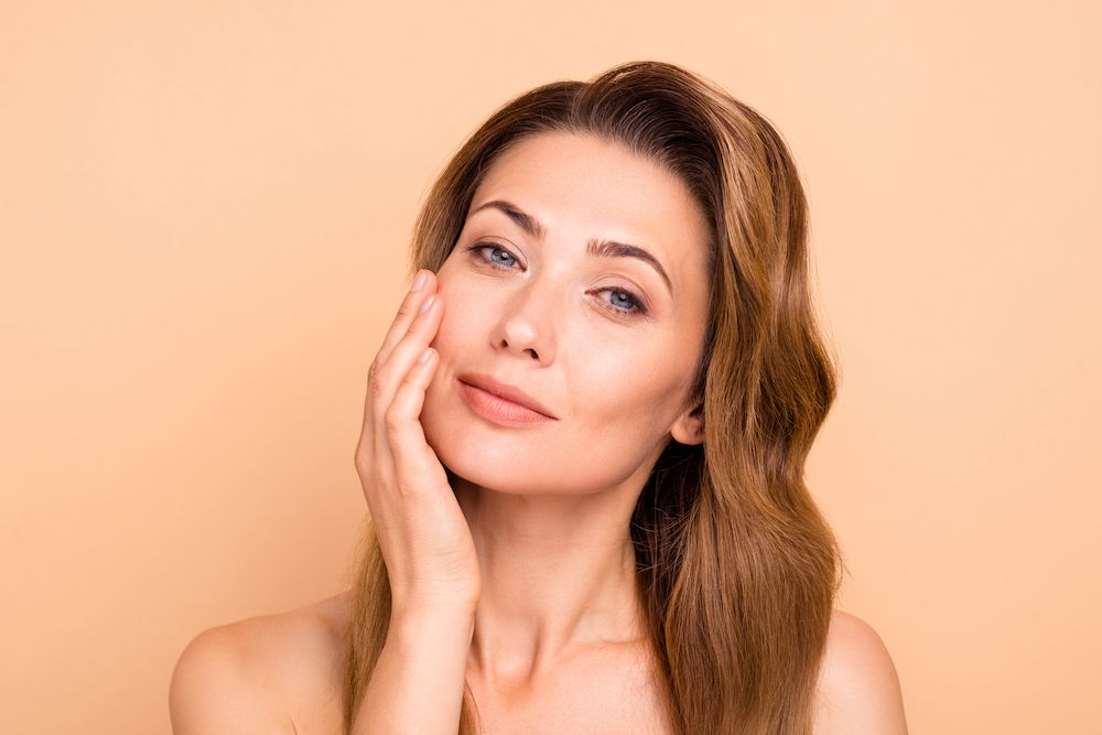 5 Benefits of Botox