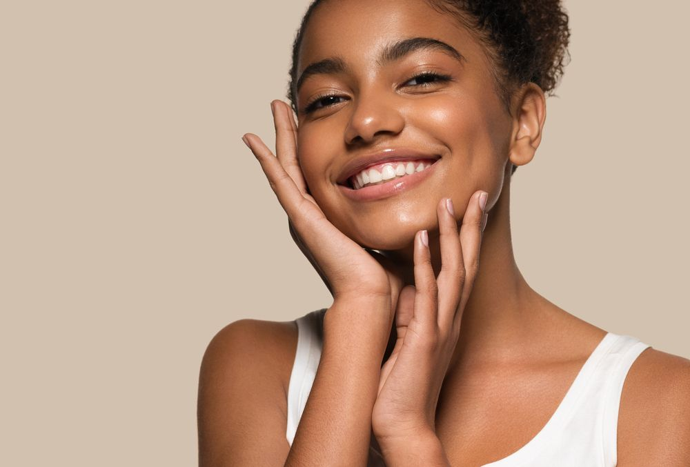 Does Collagen Induction Therapy Treat Acne Scars?