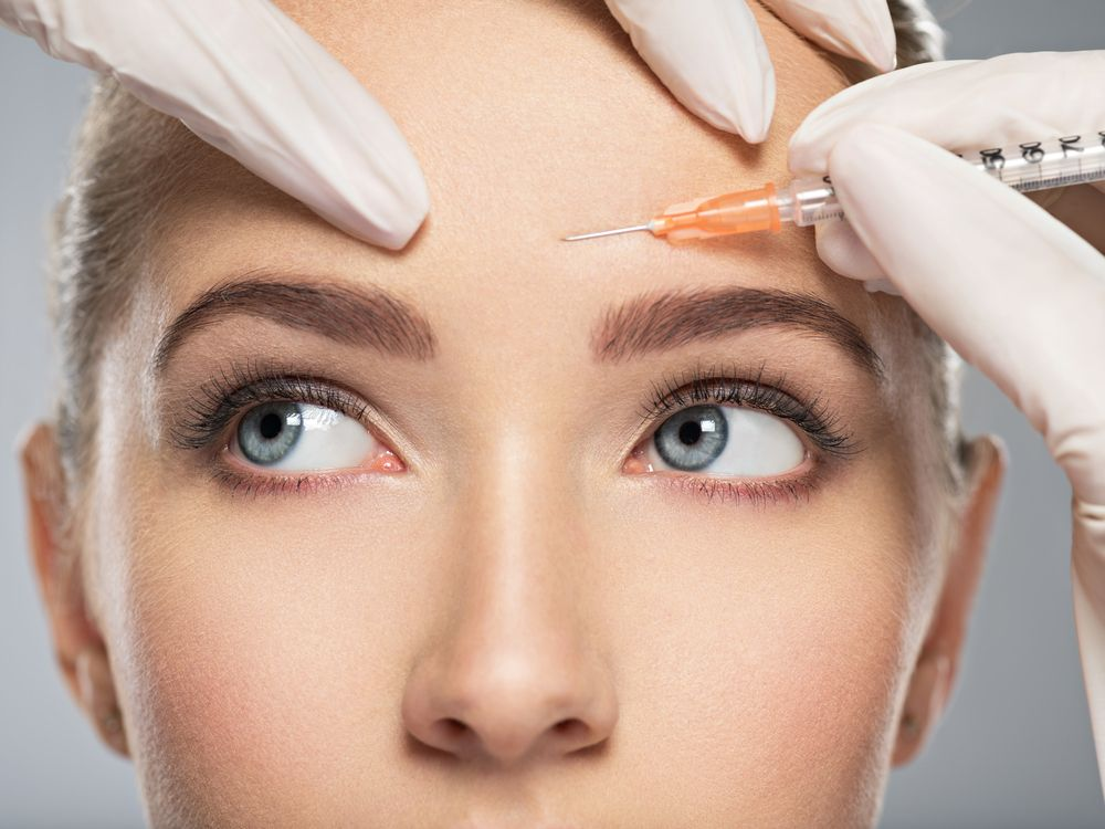When Is Botox a Good Time to Start?