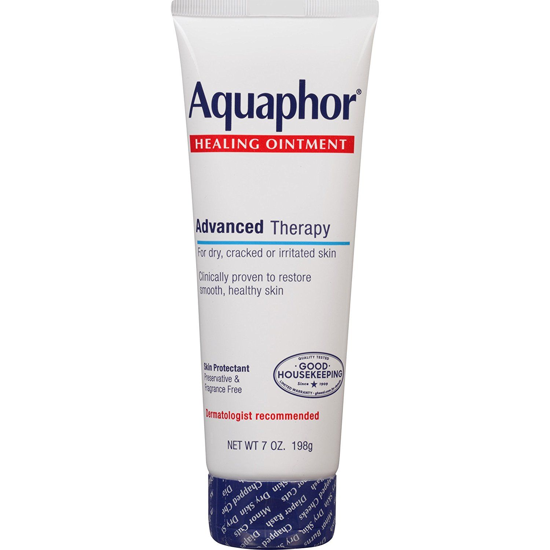 Aquaphor 7 oz Tubes