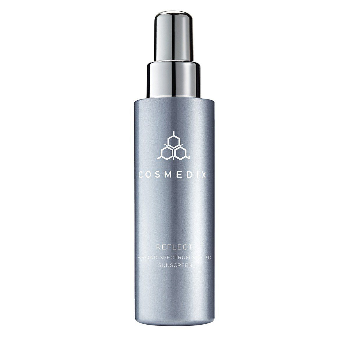 CosMedix Facial Sunscreen