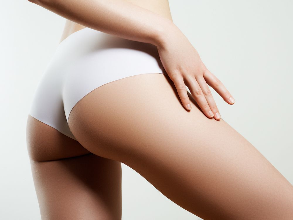 When Is the Best Time to Get Laser Hair Removal?