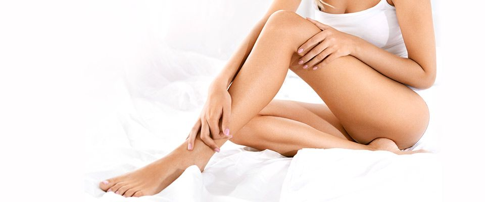 What can I expect before, after, and during laser hair removal?