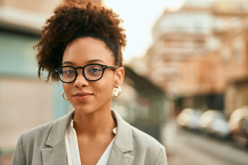 Benefits of Transition Lenses