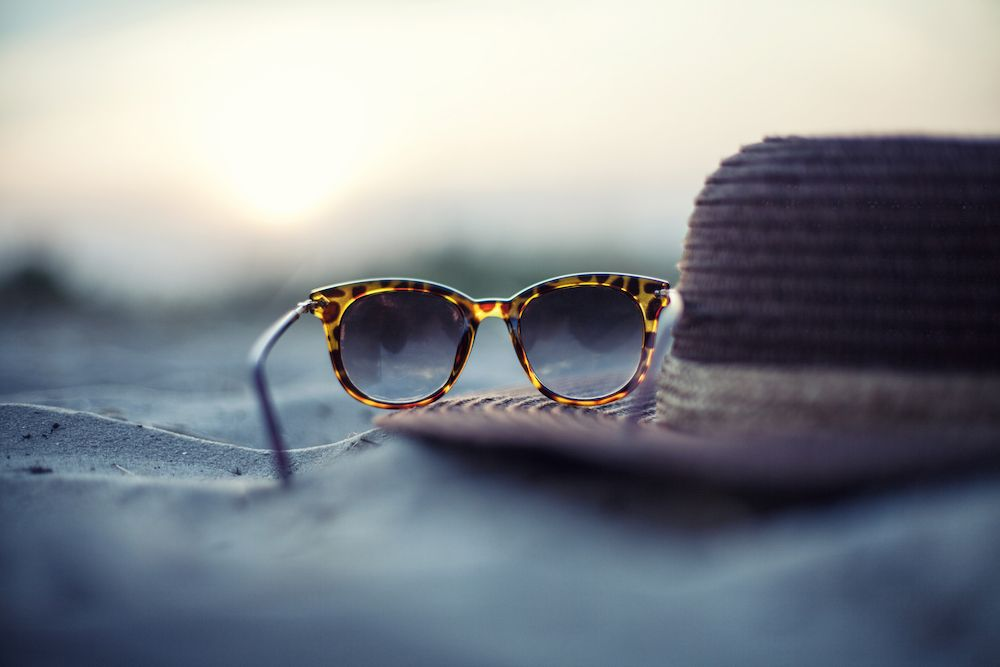 The Long-term Consequences of Poor Eye Protection