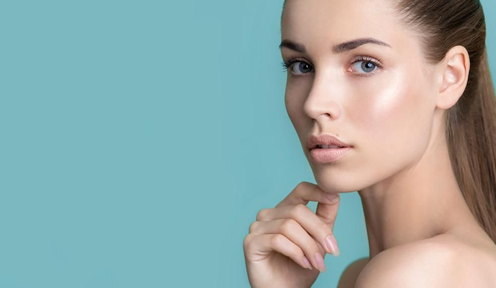 Choosing The Best Cosmetic Surgery For You
