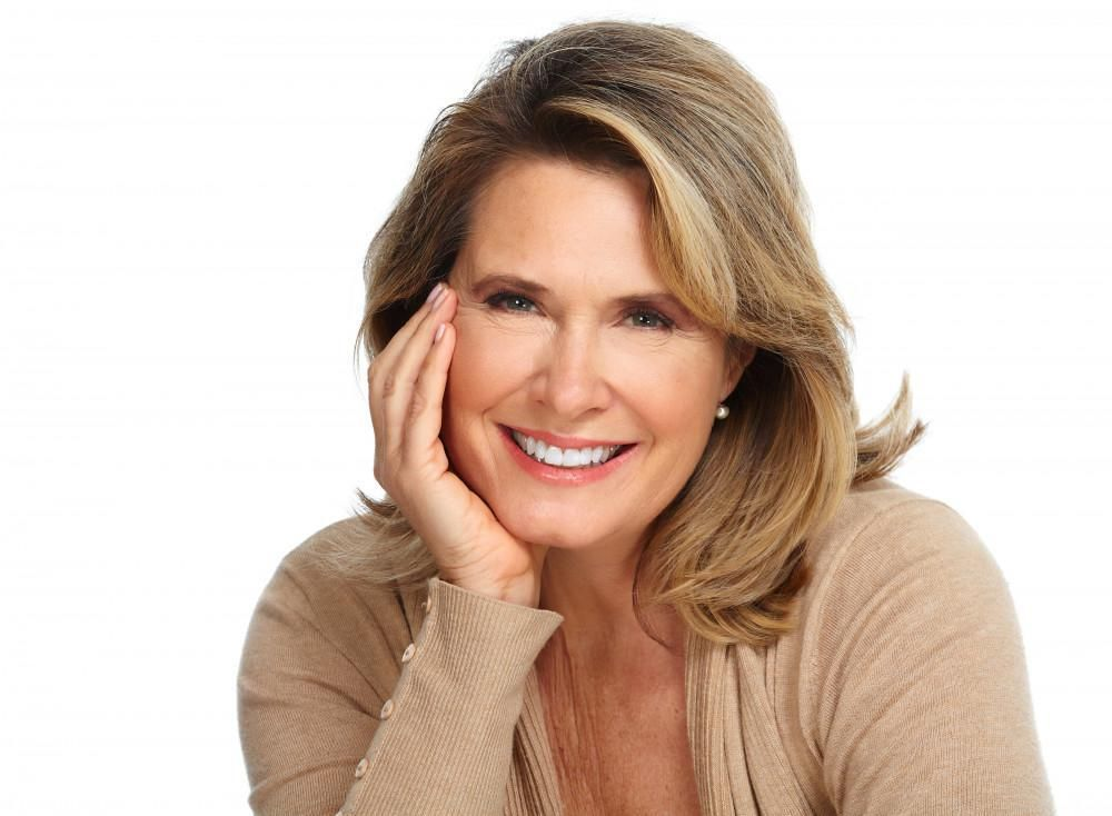 Restoring Your Youth With a Facelift