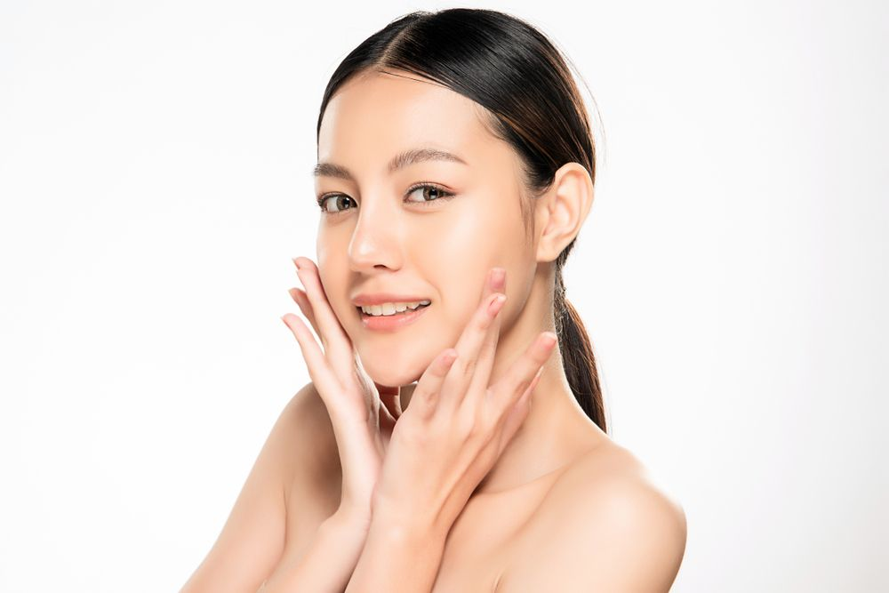 Face Lift Recovery – Do's & Don'ts