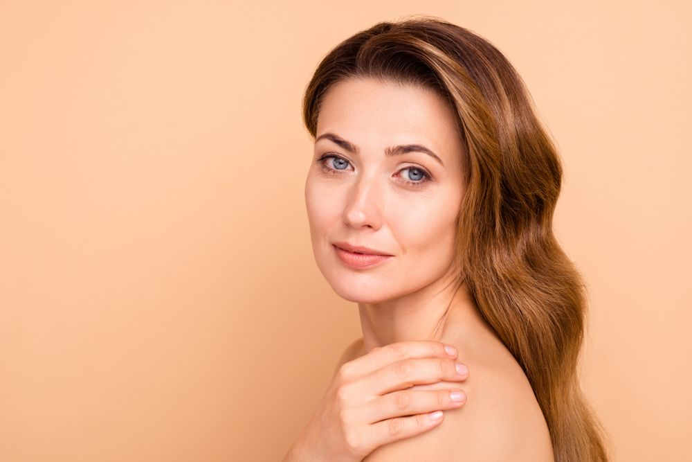 How to Get the Best Surgical Results with a Facelift