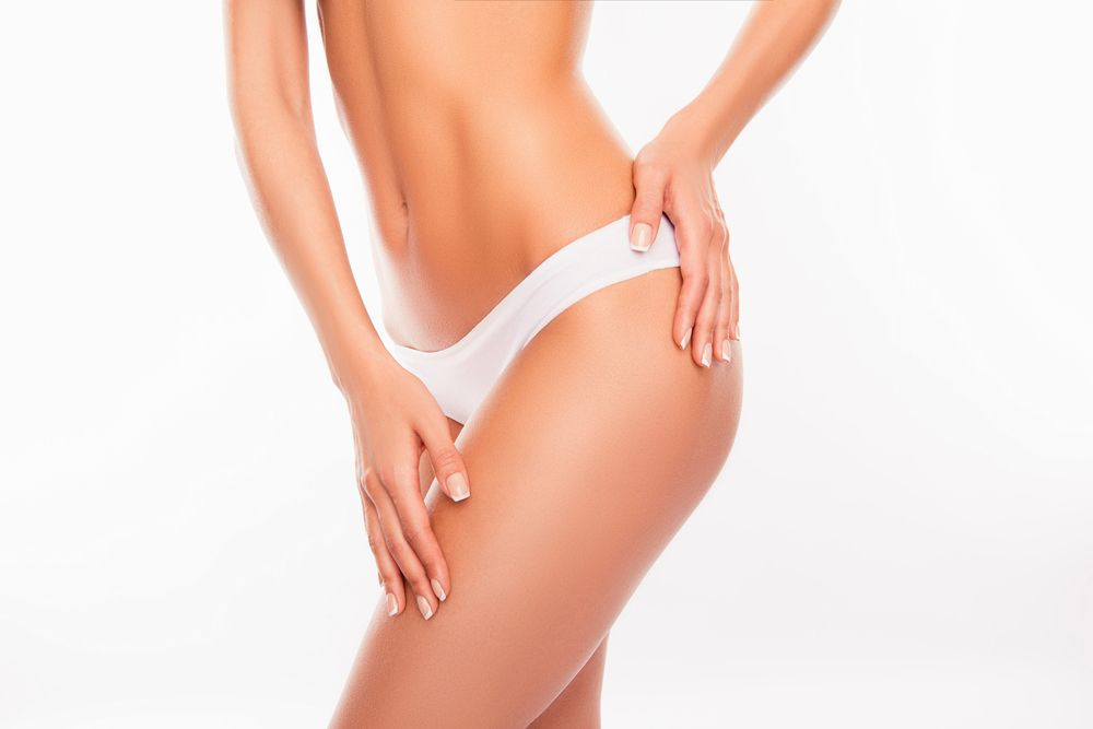 Am I a Candidate for a Tummy Tuck?