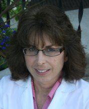 Dr. Marsha Brandon