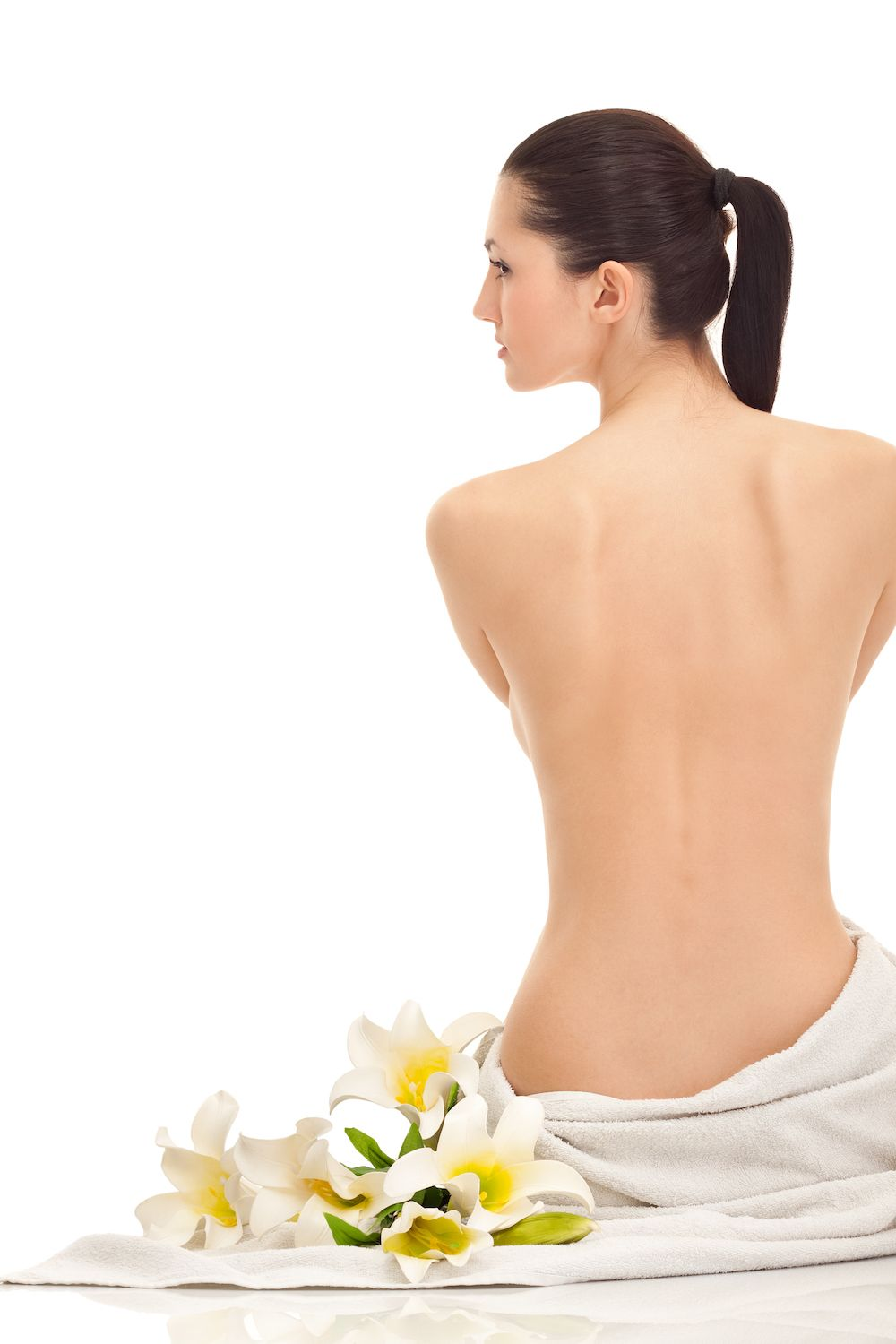 Who Is a Qualified Candidate for Cryoslimming?