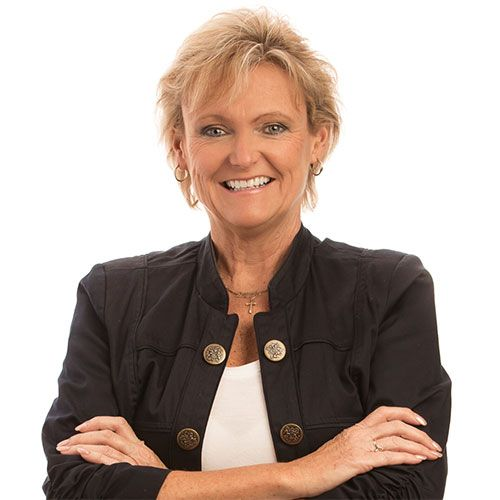 Dawn Jorgenson