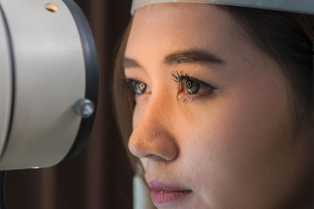 Treatment Options for Glaucoma and Which Is Right for You
