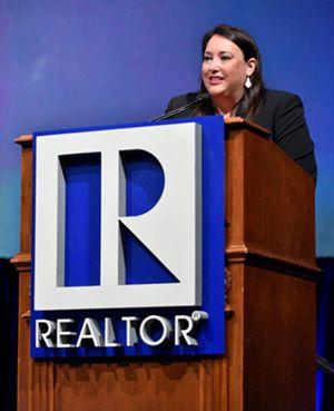 2018 REALTORS® Conference & Expo
