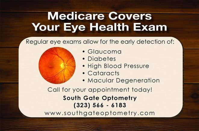 Medicare Covers