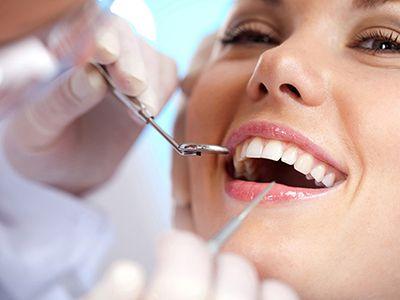 Sedation Dentistry During Dental Surgery