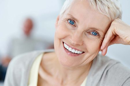 Patients can enjoy outstanding full dentures in Worcester MA