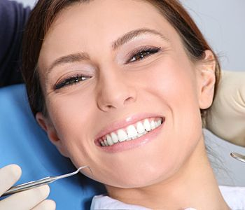 Mini Dental Implants Dentist in Worcester MA