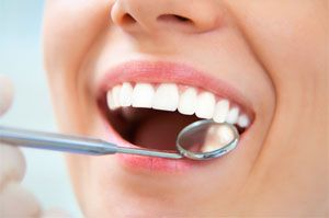 Low Cost Periodontal Treatment in Worcester